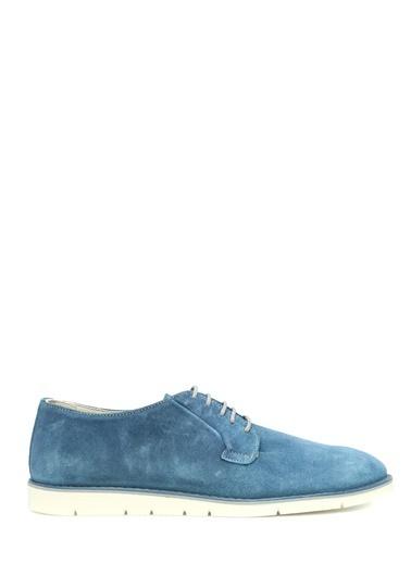 Divarese Ayakkabı Mavi